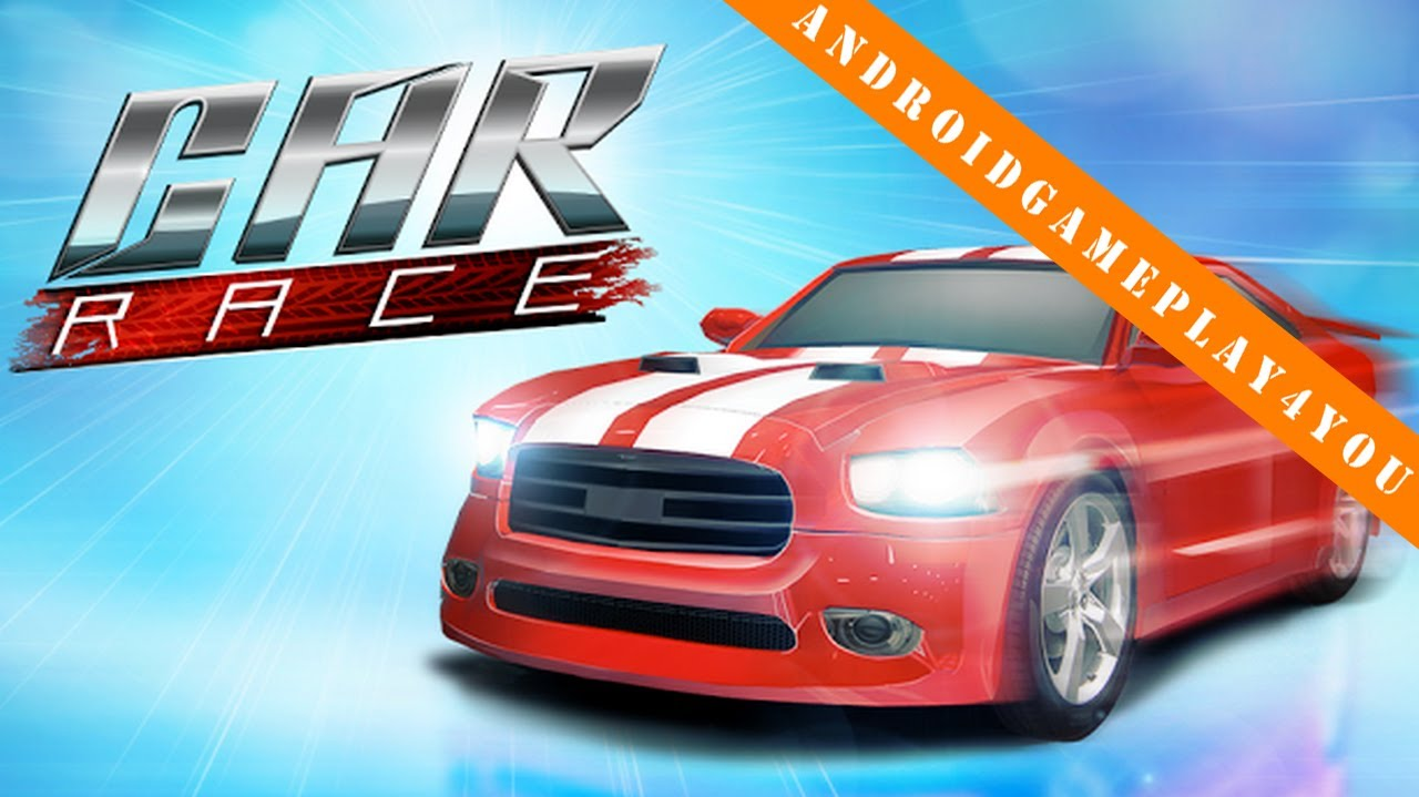 car race by fun games for free android game gameplay game for kids
