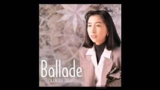1992年 サンデー・ピクニック 【岡村孝子Winter Special ~Ballade COUNT...