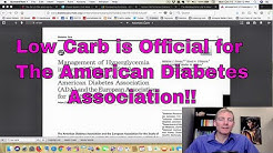 hqdefault - American Diabetes Association Orange County Office