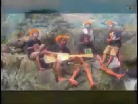 Lagu Wamena - I Ue Ima Yire_2.mp4