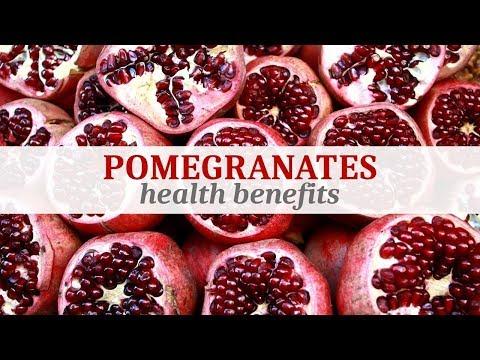 are-pomegranates-good-for-you-pomegranates-health-benefits
