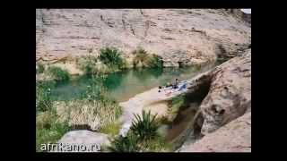 Природа Алжира(Видео о природе Алжире. Более подробно можно узнать на странице - http://afrikano.ru/priroda-alzhira.html., 2015-04-07T05:20:05.000Z)