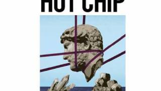 Hot Chip - We Have Love.wmv