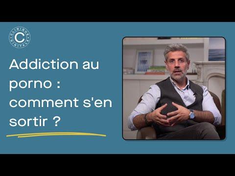 Addiction Au Porno : Comment S'en Sortir ? Les Conseils D'un Médecin Sexologue