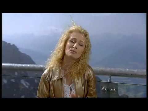 Nicole - Ich tanz auf Wolken 2006