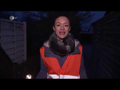 Maral sammelt Kröten - logo! - ZDFtivi