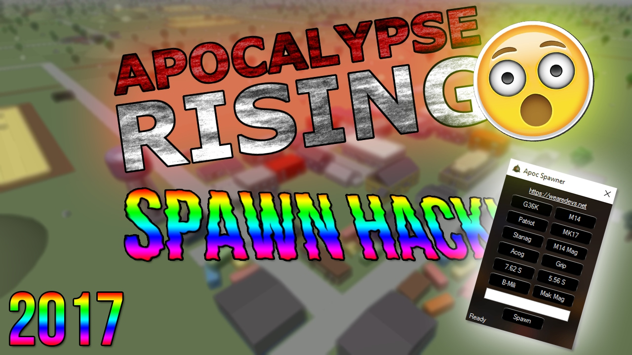 Apocalypse Games Roblox Hack Amazing Roblox Exploit Hack Apocalypse Rising Unlimited Items New 2017 Youtube