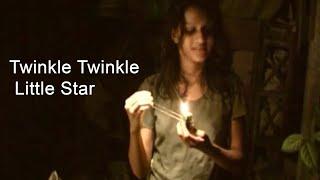 Emotional Short Film Twinkle Twinkle Little Star