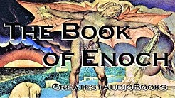 THE BOOK OF ENOCH - FULL AudioBook ?? Greatest?AudioBooks
