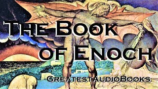 THE BOOK OF ENOCH - FULL AudioBook | Greatest AudioBooks