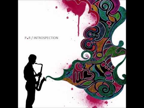 P.R - Sunchild (ft. Substantial & Funky DL) - 2012