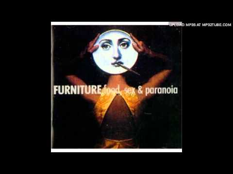 Furniture - On A Slow Fuse