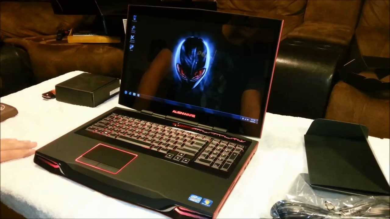 ALIENWARE M14X NOTEBOOK WIRELESS-N 1103 AGN 3X3 MIMO WINDOWS 8 X64 DRIVER