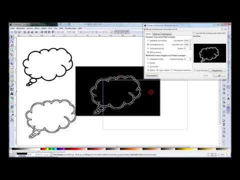 How to convert png to svg in Inkscape from YouTube · Duration:  9 minutes 28 seconds