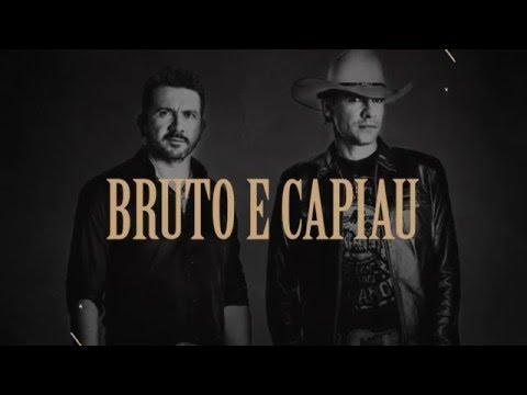 Jads & Jadson - Bruto e Capiau (CD Diamante Bruto)