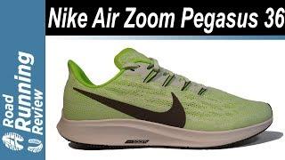 Nike Air Zoom Pegasus 36 Donna ❗Migliore Offerta ❗