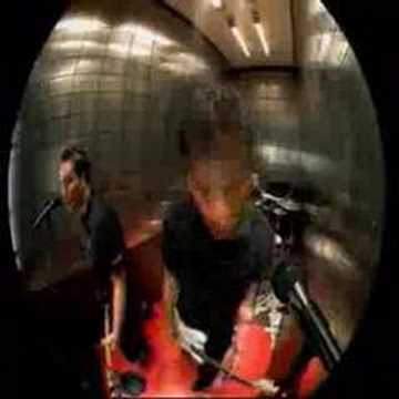 Blink 182 - Making Of The Rock Show