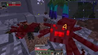 Minecraft 1 12 2 2019 12 10 19 16 02