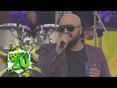 3 Sud Est - Amintirile / De Dorul Tau (Live la Forza ZU 2017)