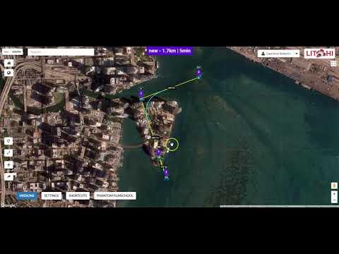 virtual mission litchi - 480×360