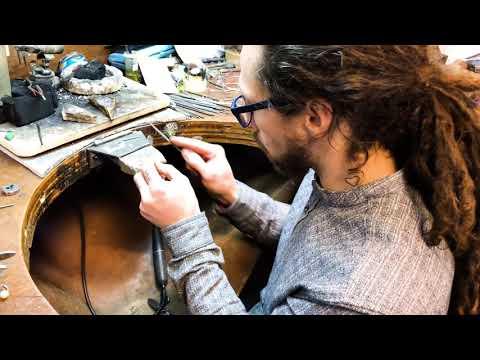 Jewellery Repair & Reset For Client