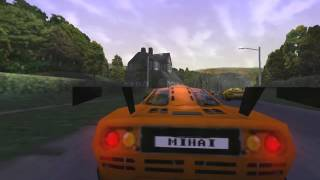 PC Longplay [787] Need for Speed: High Stakes (part 4 of 5)