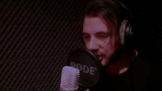 Gamzendeki çukur - Kubilay Aka & Hayko Cepkin (Ahmed Koşar cover) Video