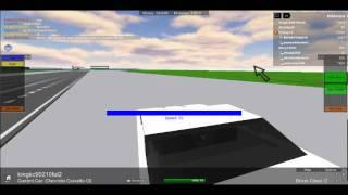 kingkc90210ful2's ROBLOX video