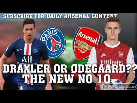 Download BREAKING ARSENAL TRANSFER NEWS TODAY LIVE: THE NEW MIDFIELD DONE DEAL FIRST CONFIRMED DONE DEALS?? 