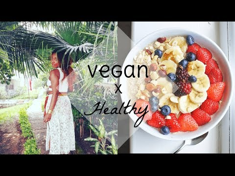 une-journée-dans-mon-assiette-♥-healthy-&-vegan-♥-what-i-eat-in-a-day