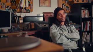 Akala - Music Matters