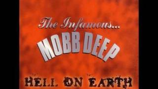 Download Mobb Deep - Hell on Earth Mp3 and Videos