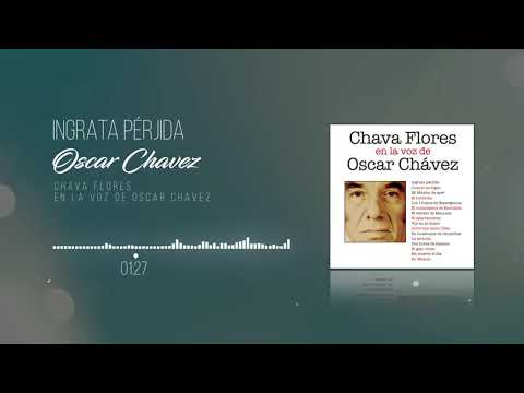 Muere Oscar Chavez from YouTube · Duration:  2 minutes 5 seconds