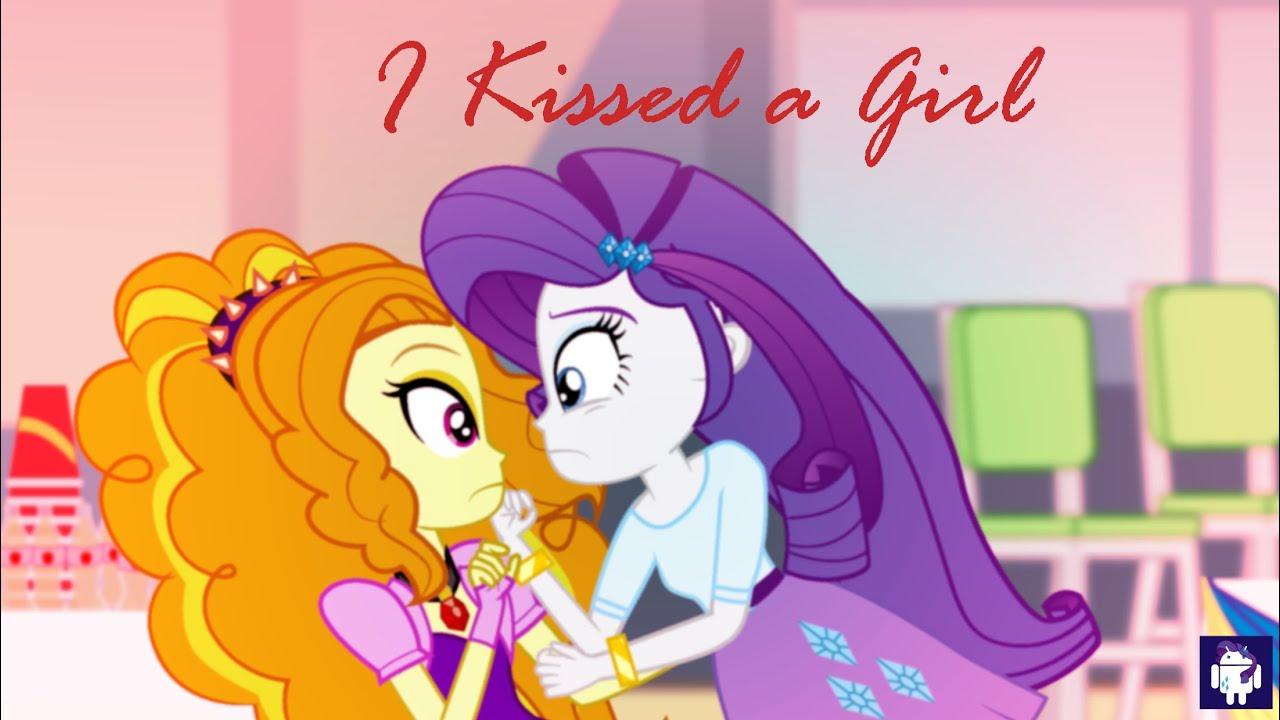 Keith Urban Kiss A Girl Kiss A Girl Music Video MetroLyrics