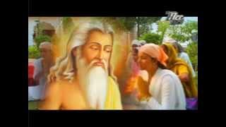 Naam Da Gehna by Mukesh Kumar Laddi