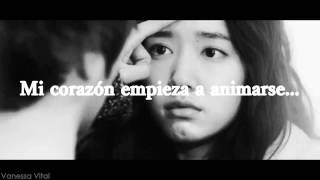 Fujita Maiko - Tomadoi (Sub español) 藤田麻衣子 ~ 戸惑い thumbnail