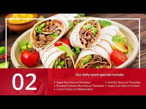 Mexican Restaurant in El Paso | El Paso Mexican Restaurant