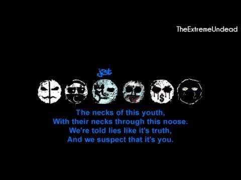 Клип Hollywood Undead - Pain