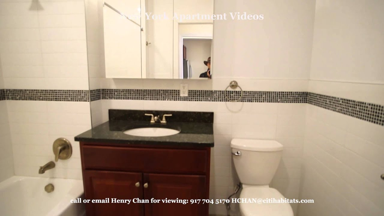 New York Apartment Videos Brooklyn Heights Luxury Rental Id Bkhei00001