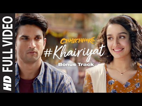 khairiyat-puchho-full-song-lyrics-chhhichore-movie-|-arijit-singh-khairiyat-song-lyrics-2020