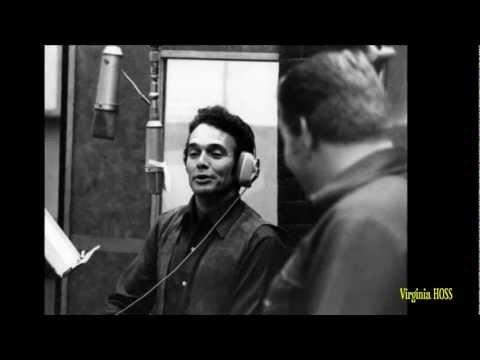 Merle Haggard.... My Favorite Memory - 1981.wmv