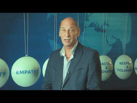 Plovdiv IT&BPO industry