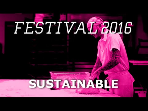 Sustainable (Trailer)