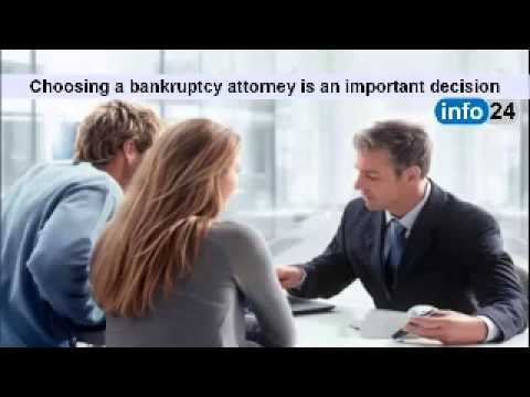 new-jersey-bankruptcy-attorney---free-case-review---bankruptcy-attorney-new-jersey