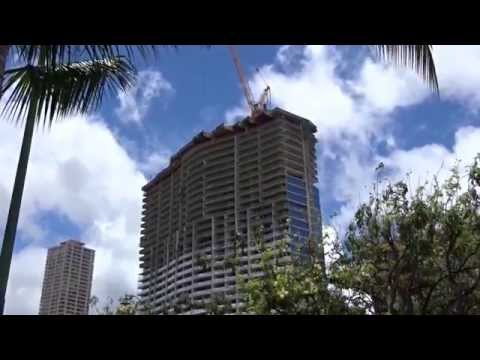 Ritz Carlton residences waikiki beach hawaii oahu honolulu waikiki hotel residence 20150429