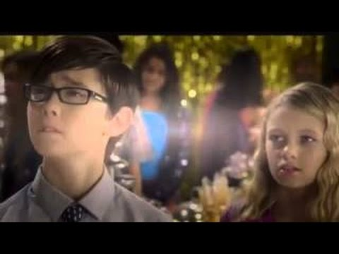 Genie in a Bikini 2015 - Movie Nick 2015