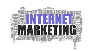 Was ist Affiliate Marketing ? Affiliate Marketing richtig machen!