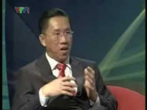 NDT -  20070930-NguyenLamVien-VINAMIT