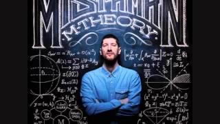 MistaMan - (x2+y2-1)3-x2y3=0 [feat. Dj Shocca]