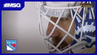 Rangers Reflect On Game 6 Of 2014 Eastern Conference Finals | New York Rangers